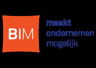 N.V. Bossche Investerings Maatschappij (BIM)