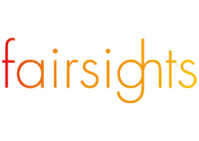 FairSights