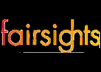 FairSights
