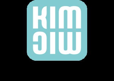 Kimmic