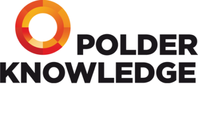 Polder Knowledge