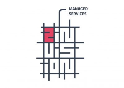 2invision Managed Services