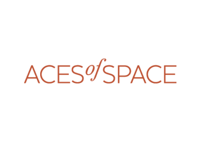 Aces of Space