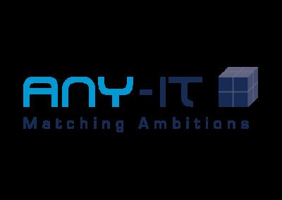 Any-iT
