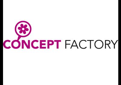 Concept Factory