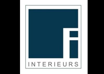 FF Totaal Interieurs