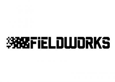 Fieldworks Direct B.V.