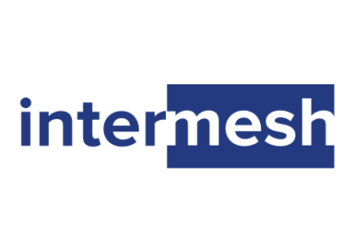 Intermesh