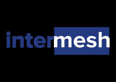 Intermesh