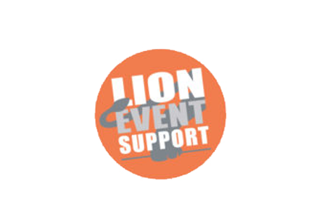 Lion Event Support