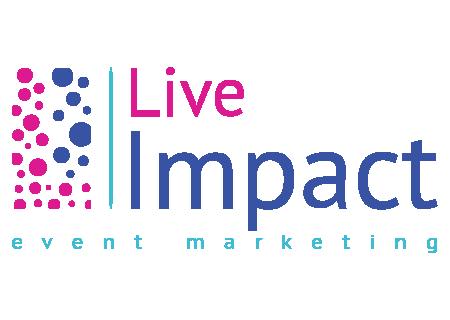 Live Impact | Eventmarketing