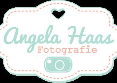 Angela Haas Fotografie