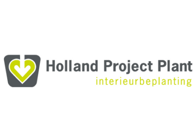 Holland Project Plant