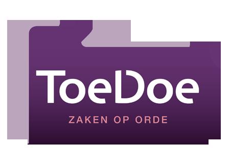ToeDoe