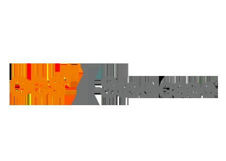 OCS+ Steelcase