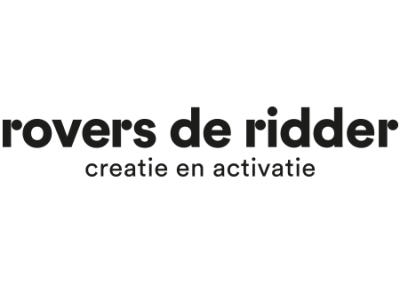 Rovers de Ridder