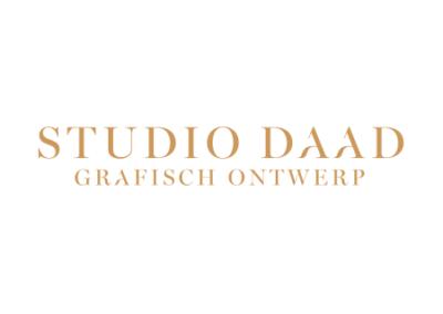 Studio Daad