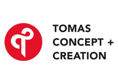 Tomas Concept & Creation