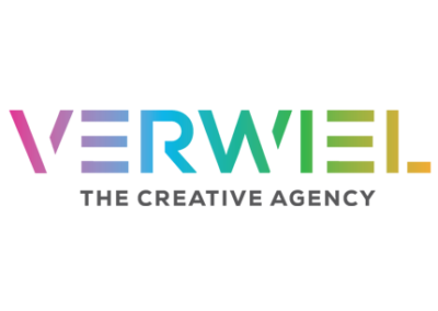 Verwiel – the creative agency