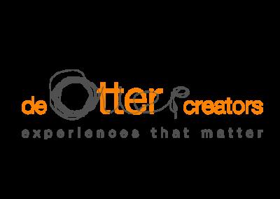 IINII / de Otter creators