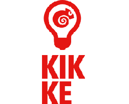 Kikke Creative Design