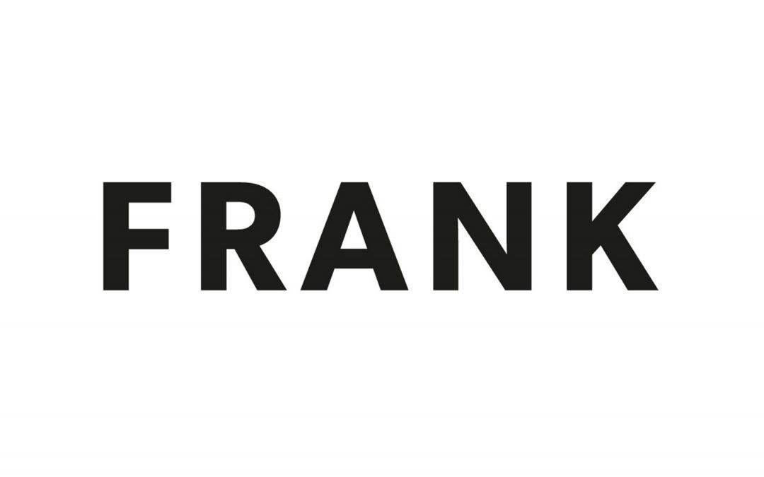 Frank van Delft Photography