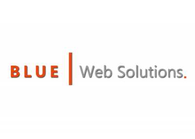 Blue Web Solutions