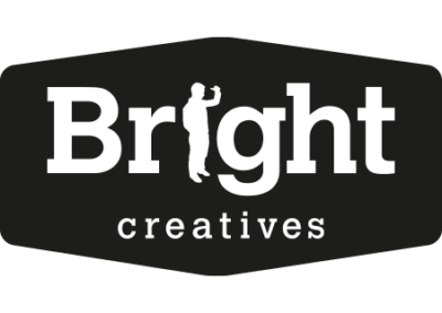 Bright Creatives