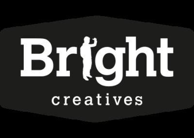 Bright Creatives