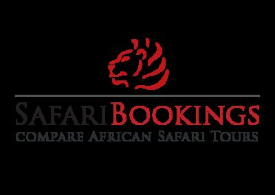 SafariBookings
