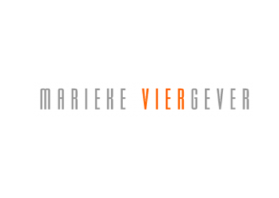 Marieke Viergever Fotografie