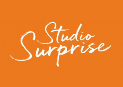 Studio Surprise