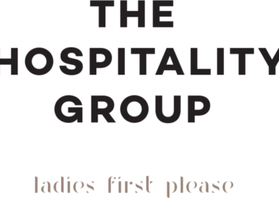 The Hospitality Group