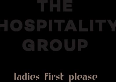 The Hospitality Group
