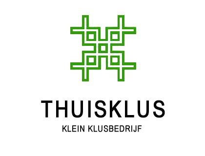 Thuisklus