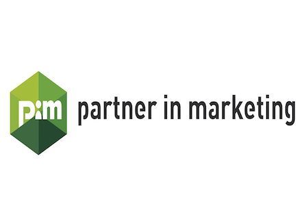 Partner in Marketing