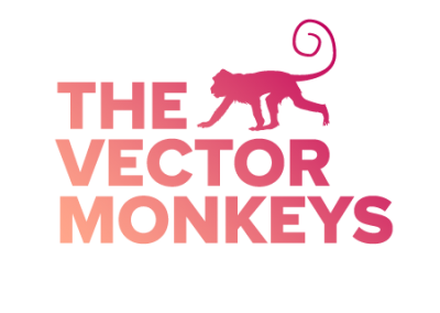 The Vector Monkeys