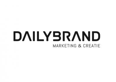 DailyBrand