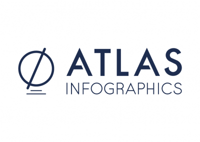 Atlas Infographics