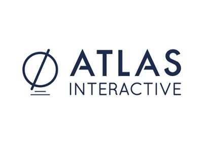 Atlas Interactive