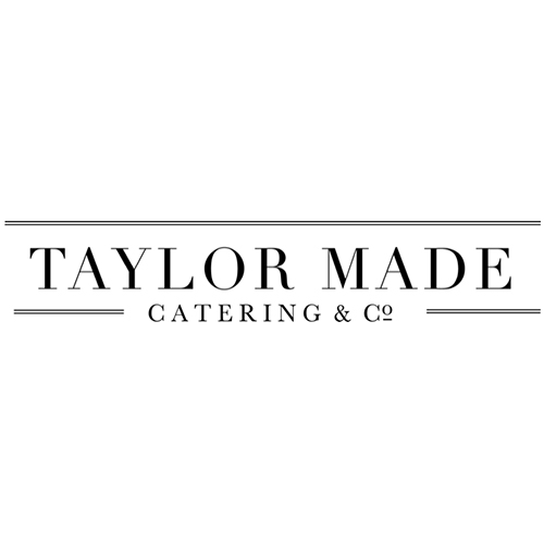 Taylor Made Catering & Co