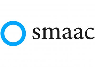 Smaac