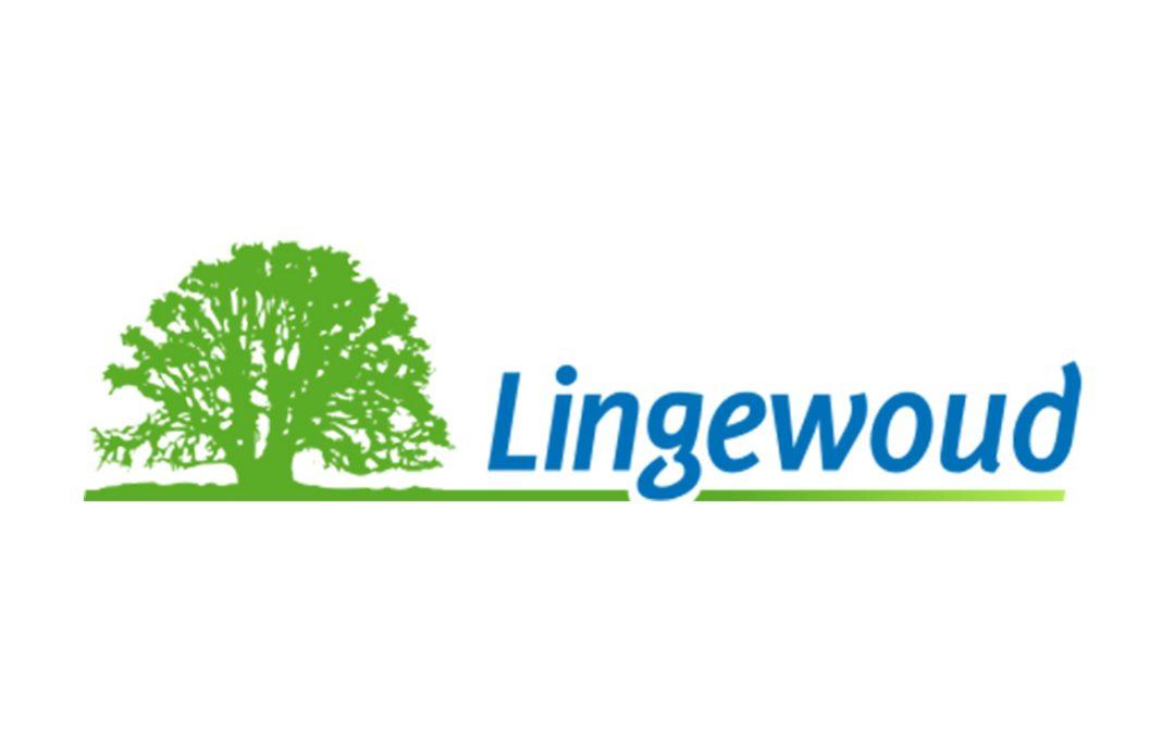 Lingewoud