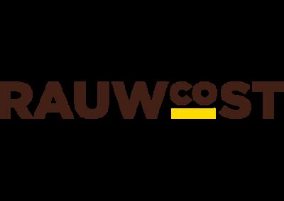 RAUWcoST