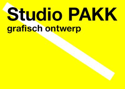 Studio PAKK
