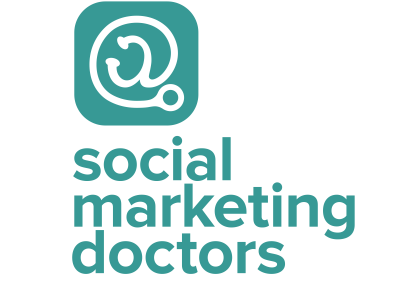 Social Marketing Doctors