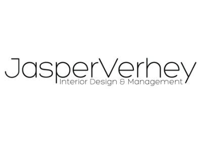 Jasper Verhey | Interior Design & Management