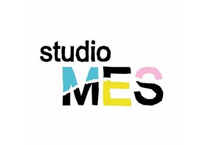 Studio MES
