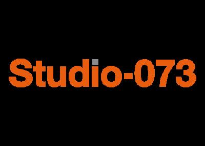 Studio-073