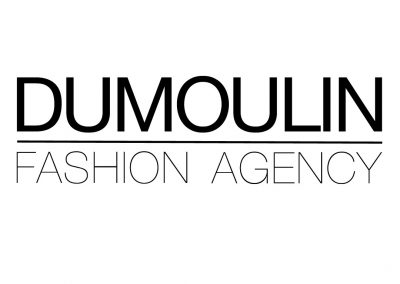 Dumoulin Fashion Agency